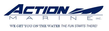 actionmarineinc.com logo